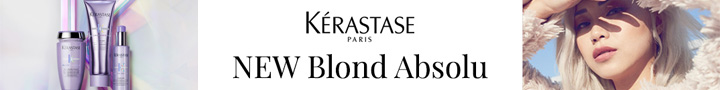 Kerastase - NEW Blond Absolu